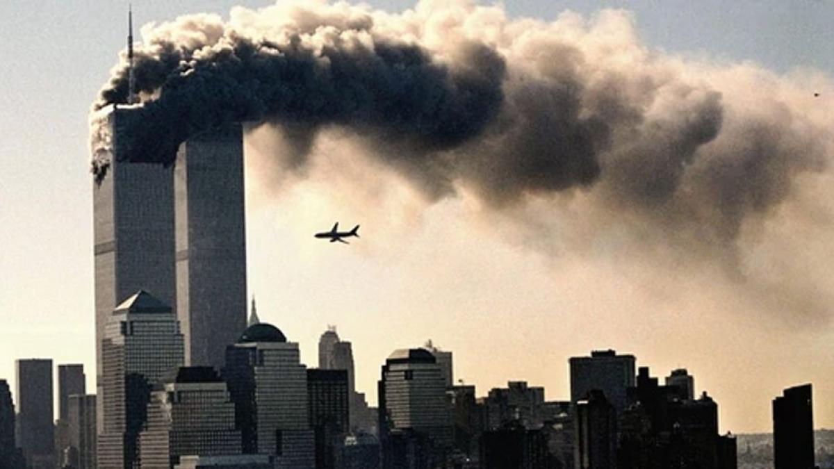 Estados Unidos abre la puerta a desclasificar más documentos sobre el 11-S
