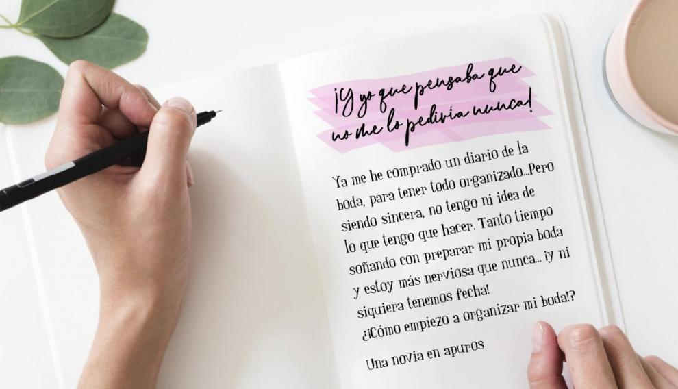 Diario de una novia en apuros 1 - Castillo Bonavia