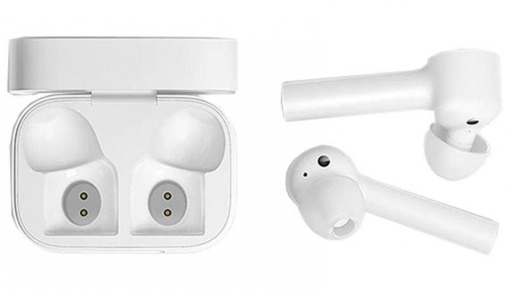 Xiaomi True Wireless Earphones