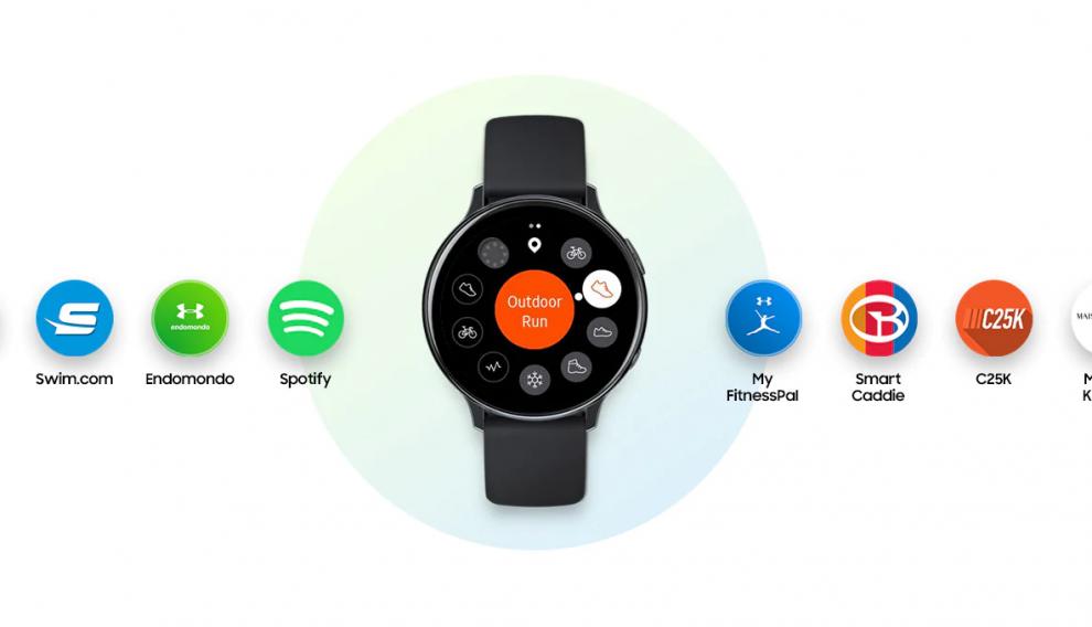 El Samsung Active 2 es un dignos sucesor de una familia de grandes 'smartwatch' que siguen mejorando con el paso del tiempo, pero que aún tienen camino por recorrer hacia la madurez y la perfección