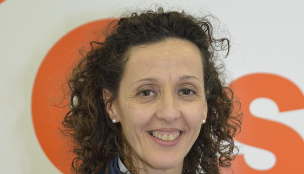 Ana Velilla