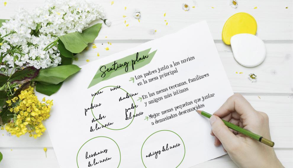 Diario de una novia en apuros 4 - Castillo Bonavia