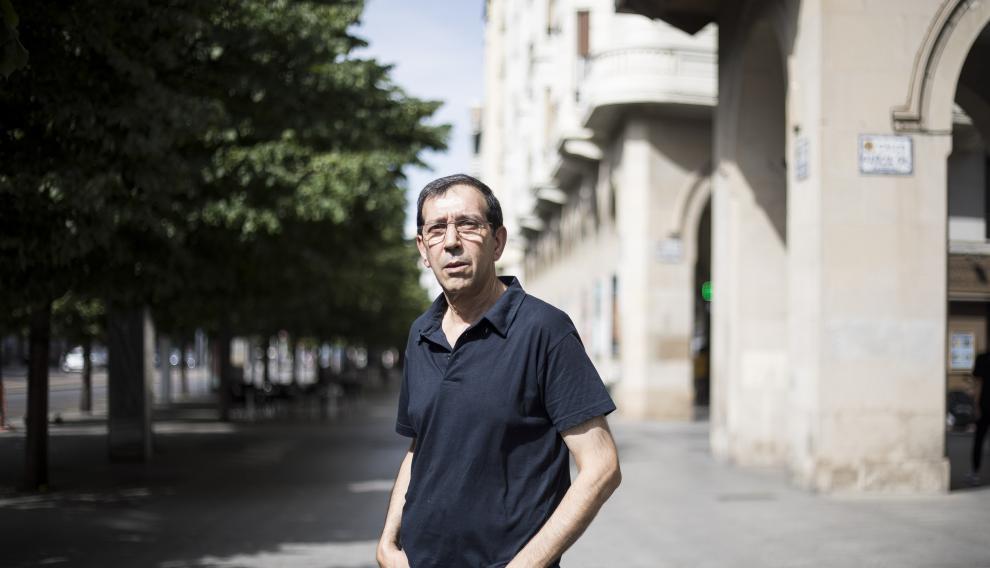 El presente y el futuro próximos de Zaragoza pasan por la consolidación de sus haberes y la reivindicación de las condiciones necesarias para seguir dando pasos hacia un mejor porvenir.