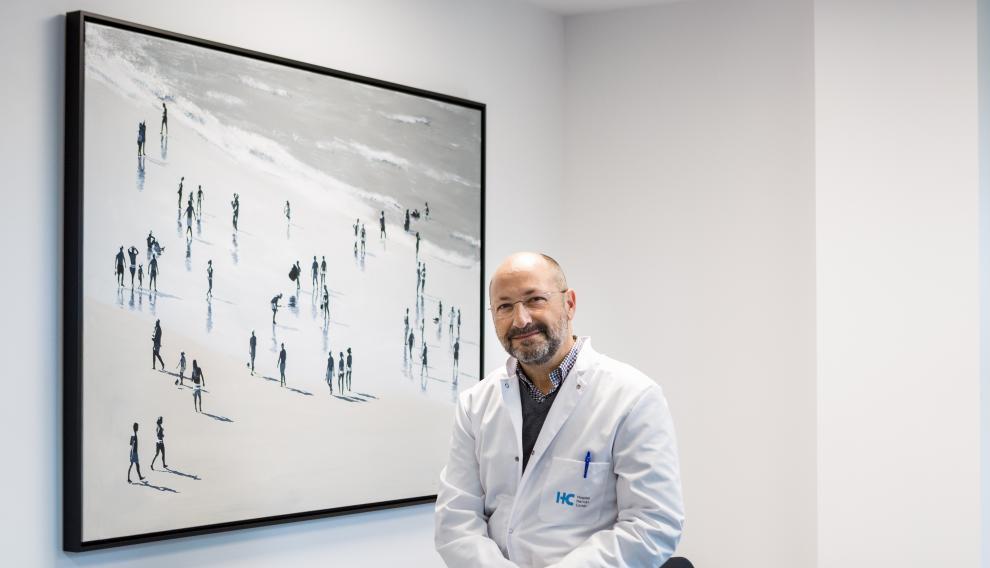 RAFAEL HERNANDEL ELIA MEDICO HOSPITAL MIRAFLORES