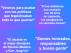 Elecciones Aragón 2019: Adivina qué candidato ha dicho las siguientes frases.