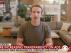 El vídeo falso de Mark Zuckerberg.