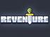 'Reventure', lanzado el pasado 4 de junio, está disponible para PC en Steam.