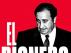 'El Pionero', la serie de HBO sobre Jesús Gil.