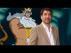 El actor español Javier Bardem negocia para interpretar al rey Tritón, el padre de Ariel.
