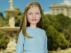 Leonor ya tiene una muñeca con su imagen