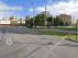 El accidente ha tenido lugar en la rotonda de Toulouse.