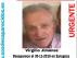 Virgilio Jiménez desapareció el sábado, 30 de noviembre, al mediodía.