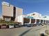 Hospital Ernest Lluch de Calatayud.
