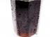Los refrescos y bebidas azucaradas forman parte de los productos ultraprocesados.
