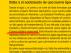 Párrafo del libro retirado el pasado jueves sobre Italia y el Renacimiento en el que se menciona a la Corona catalano-aragonesa.