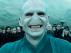 Los fans de Harry Potter, en shock con la revelación de Nagini, la serpiente de Voldemort