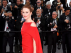 Julianne Moore en Cannes