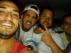 El fiscal imputa estos delitos a Alfonso Jesús Cabezuelo, José Ángel Prenda, Antonio Manuel Guerrero y Jesús Escudero, que acudieron en la noche del 1 de mayo de 2016 a la feria de la localidad de Torrecampo (Córdoba).