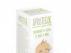 Aprotecol, un producto sanitario pediátrico para los cólicos