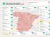 Enfermedades más buscadas en España