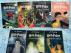 Libros saga Harry Potter