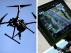 Así son los drones que usa la DGT