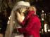 Fotograma videoclip Maluma y Madonna de la canción 'Medellin'.