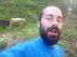El ganadero youtuber Nel Cañedo en un vídeo en el que critica la polémica sobre las gallinas y el hotel rural