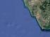 El suceso ha tenido lugar en la zona de la playa de Castilnovo, en conil de la Frontera (Cádiz).