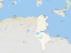 El suceso ha tenido lugar frente a las costas de Túnez.