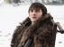 Iglesias compara a Echenique con Bran Stark, ya que ambos utilizan silla de ruedas.