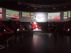 Homenaje dedicado a Niki Lauda.