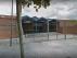 Los hechos ocurrieron en el colegio La Font de l'Alba.