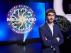 Juanra Bonet será el presentador.