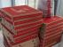 Telepizza defiende estar cumpliendo las cuantías cuantías de SMI establecidas por el Gobierno.