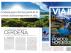 National Geographic se refiere a la Corona Catalanoaragonesa