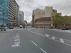 Los hechos han tenido lugar en la avenida de César Augusto número 20, según informó la Policía Local