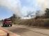 Conato de incendio en Barbastro.