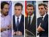 Los líderes políticos españoles han sido incapaces de llegar a acuerdos y obligan a los españoles a volver a votar
