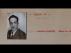 Fotogramas del documental 'Equipo D: los códigos olvidados', del director jerezano Jorge Laplace, presentado recientemente en la Seminci de Valladolid