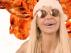 Leticia Sabater estrena su villancico navideño: 'Trínchame el pavo'