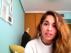 La concursante de OT de Alcañiz, Anaju, se suma a la campaña 'Vamos Zaragoza'