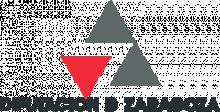 Logo DPZ.