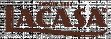 Logo Lacasa