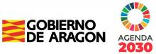 Logo DGa Agenda 2030