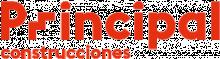 logo principal construcciones