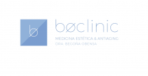Logo Boclinic.