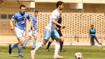 RZD Aragón-Binéfar   Tercera División