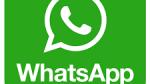 Whatsapp, Facebook e Instagram sufren una caída a nivel mundial.