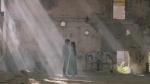 Imagen de videoclip '23 de junio2 de Vetusta Morla.